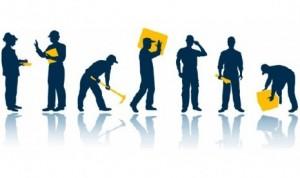 pengertian serikat pekerja dan serikat buruh