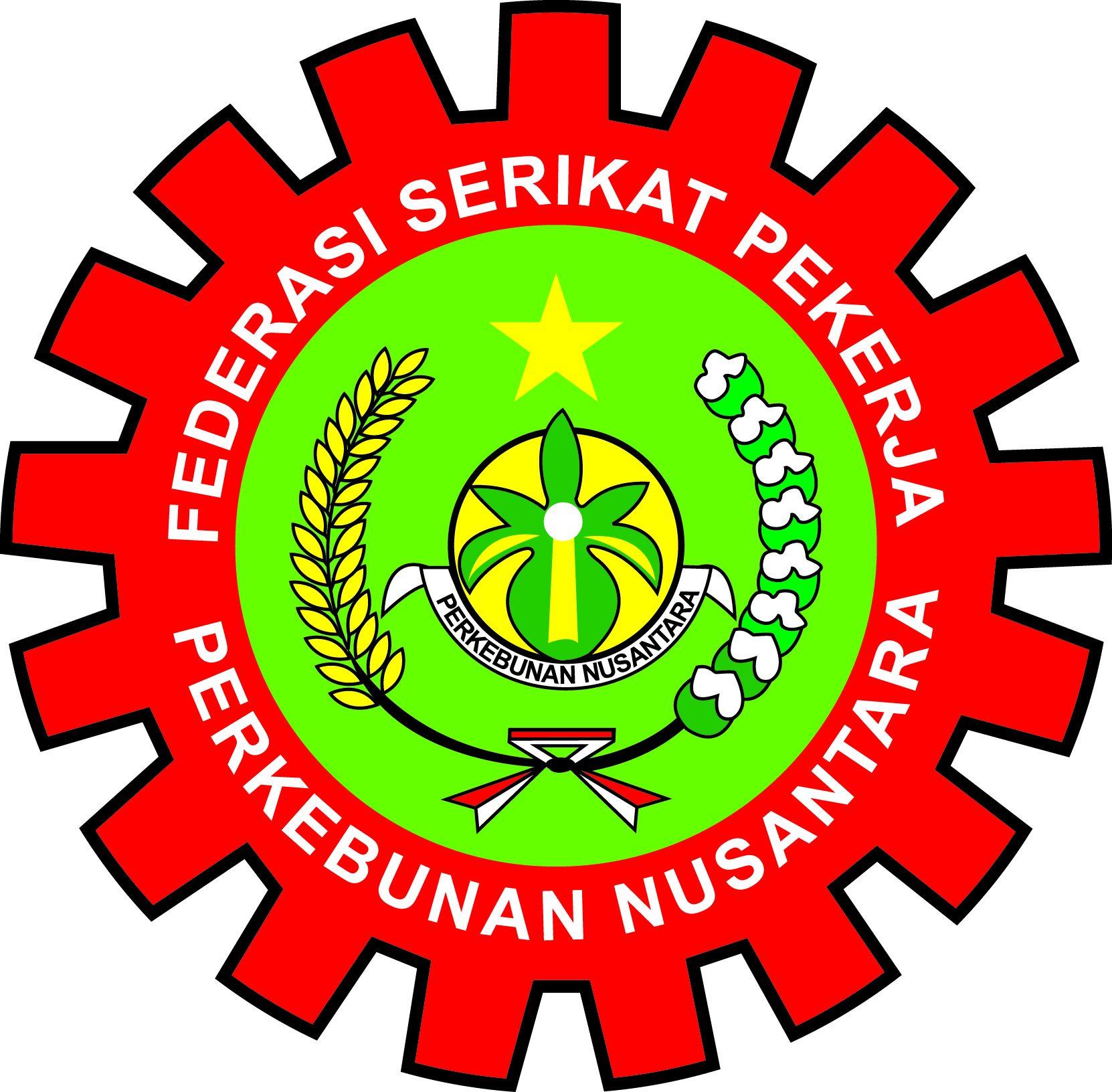 Federasi Serikat Pekerja Perkebunan